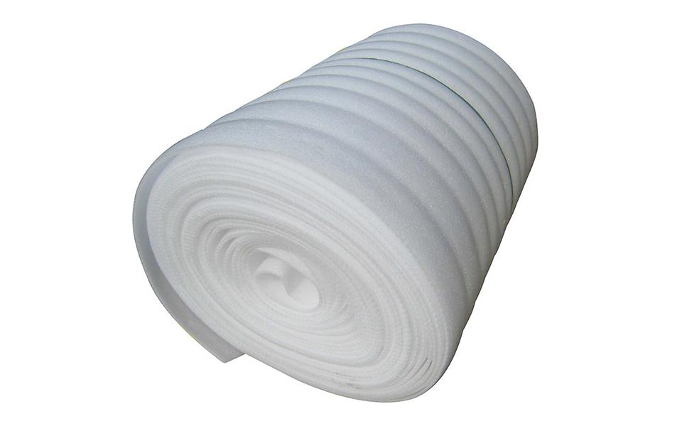 Espuma de polietileno posca empaques - Espuma de alta densidad para sofa ...