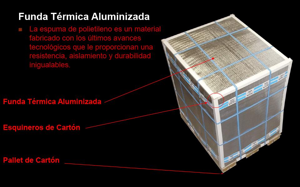 funda termica1